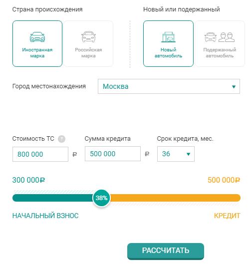 kalkulyator-avtokredita-rasschitat-kredit-na-mashinu